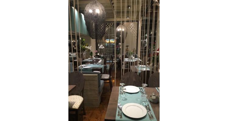 Maria-restoran-3