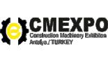 2. CM-EXPO -2018 ANTALYA
