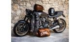 Motobike-equipment