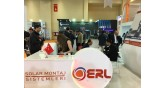 Solarex Exhibitors