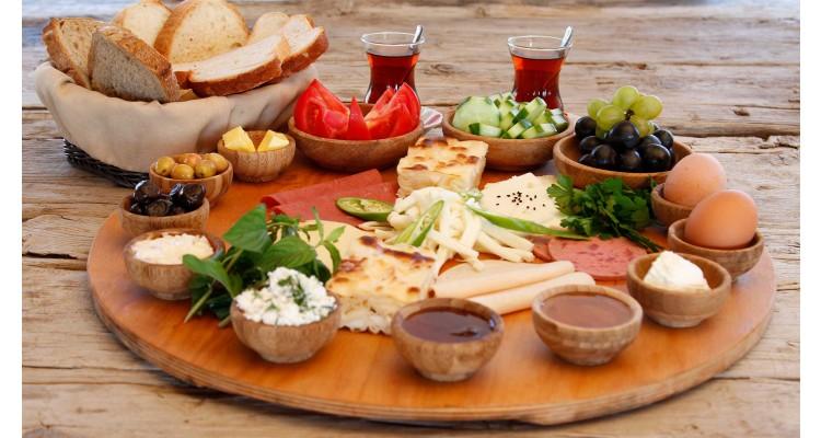 plane-restaurant-breakfast