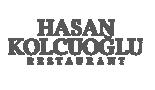 Adanali Hasan Kolcuoglu