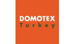 DOMOTEX Turkey 2018