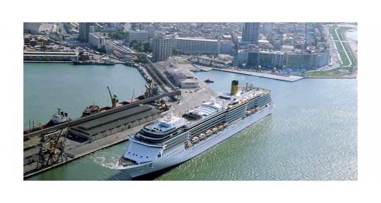 Izmir-Turkey-cruises