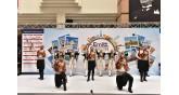Emitt-traditional dances