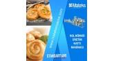 mateks-makina-istanbul