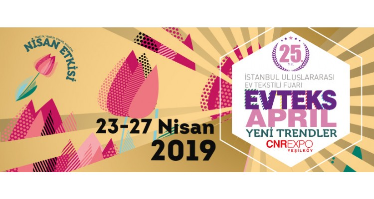 Evteks 2019-Istanbul-banner