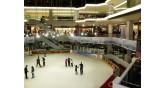 Galleria-mall