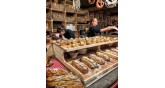 Uluslararası Ekmek