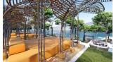 Lujo-beach-club