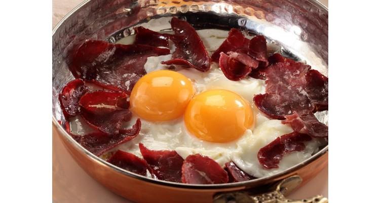 kahvaltı-pastırma