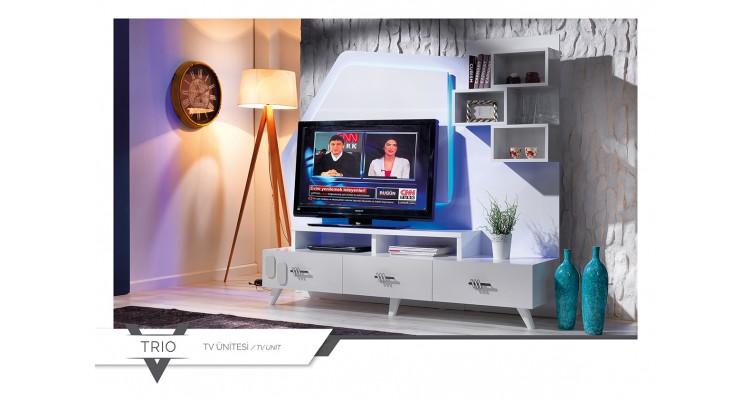 vettore-furniture
