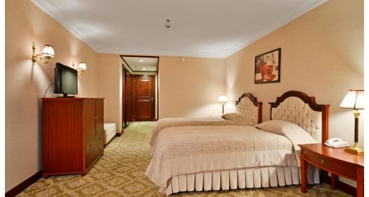 karinna-hotel-uludag