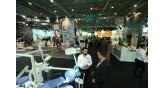 Dental Equipment-Materials Exhibition