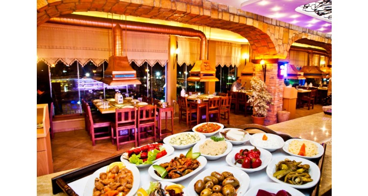 keyifli-restaurant