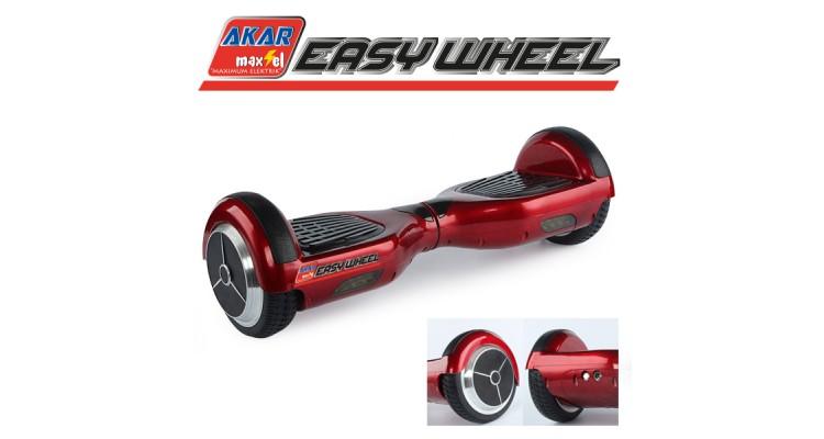 easywheel