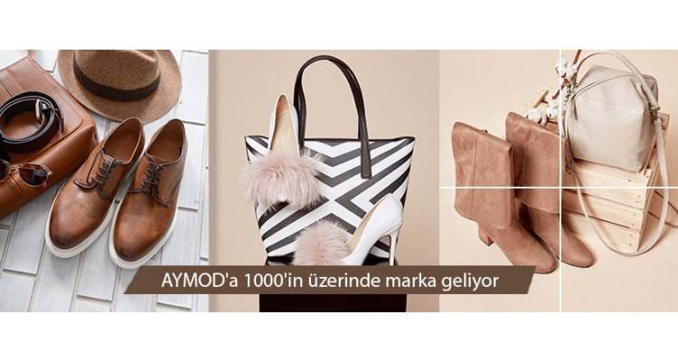 AYMOD 2019- Istanbul
