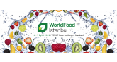 World Food-banner