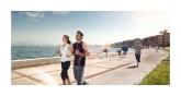 Izmir-beachfront
