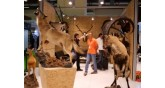 Hunting Arms & Outdoor Expo