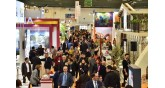 International Tourism & Travel Exhibition
