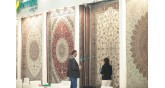 Carpet and Flooring Exhibition