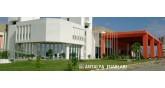 Antalya Expo Center