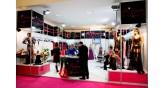 Linexpo Istanbul 2019-Istanbul Lingerie-Hosiery Fair