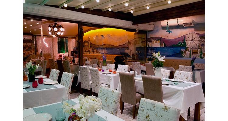 Maria-restaurant-1