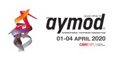 Aymod Istanbul-2020-banner