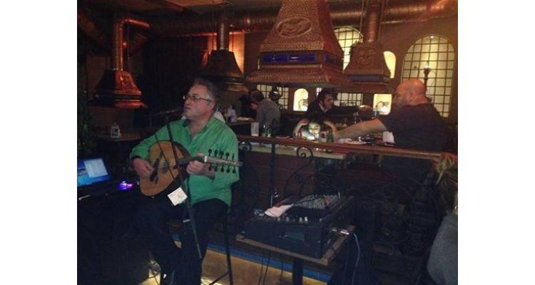 keyifli-restoran-sing