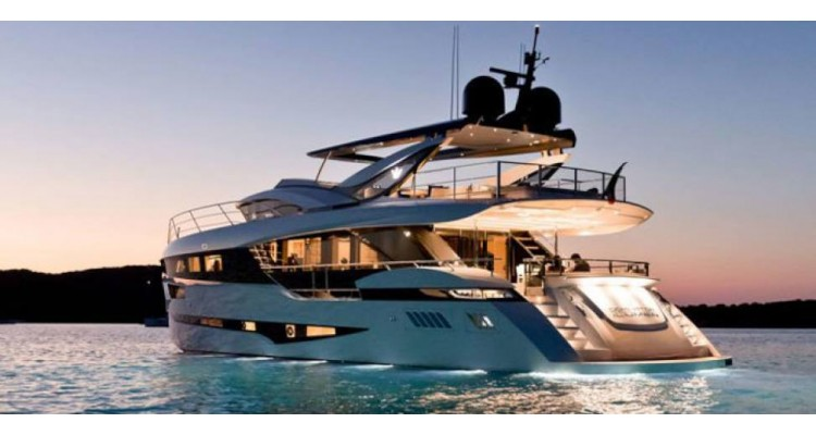 CNR Eurasia-boat show-Istanbul-2020-yachts