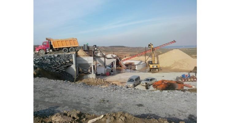 ορυχείο1