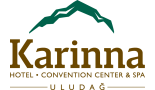 Karinna Hotel & Spa-Uludağ