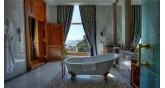 Çırağan-banyo