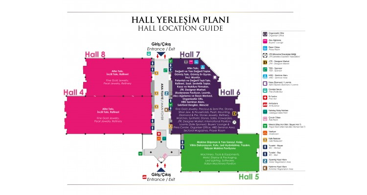 CNR-Expo-salonlar-plan