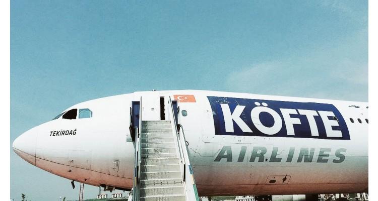 air-plane-restaurant