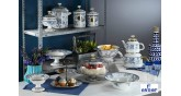 Ideal Homex-home-ware