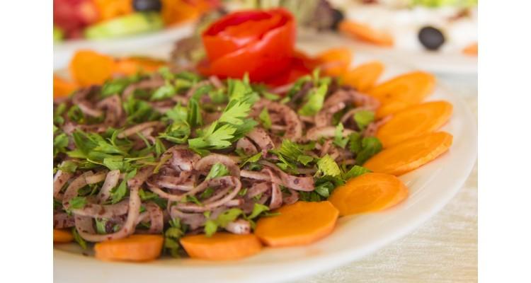 hasan-kolcuoglu-restaurant