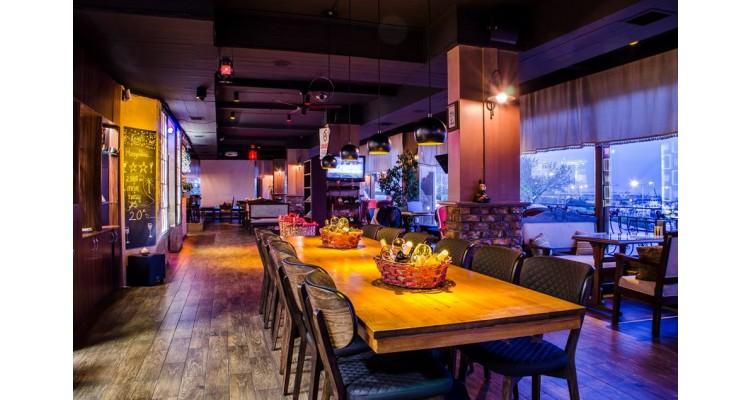 keyifli-restaurant-evening