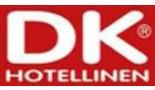 DK TEKSTIL