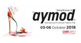 AYMOD-afiş