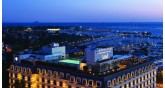 Wyndham-Grand-Istanbul-hotel