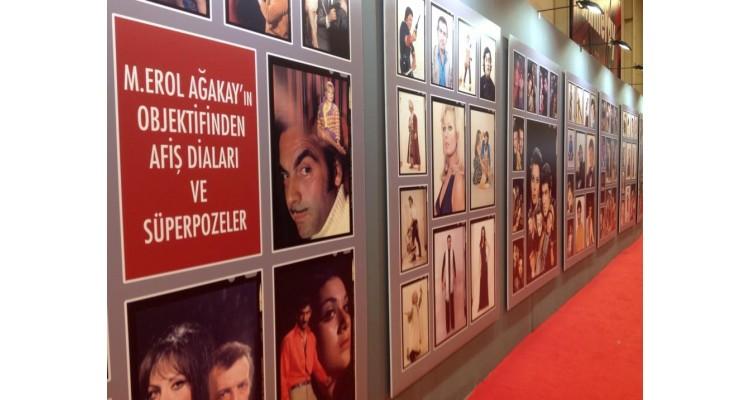 Artist Istanbul-fotoğrafçılık
