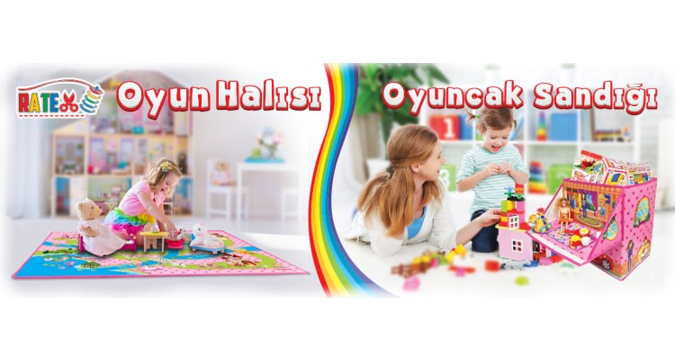 oyuncak
