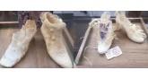 International Footwear Fashion Fair