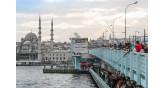 İstanbul-köprü