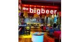 the-big-beer