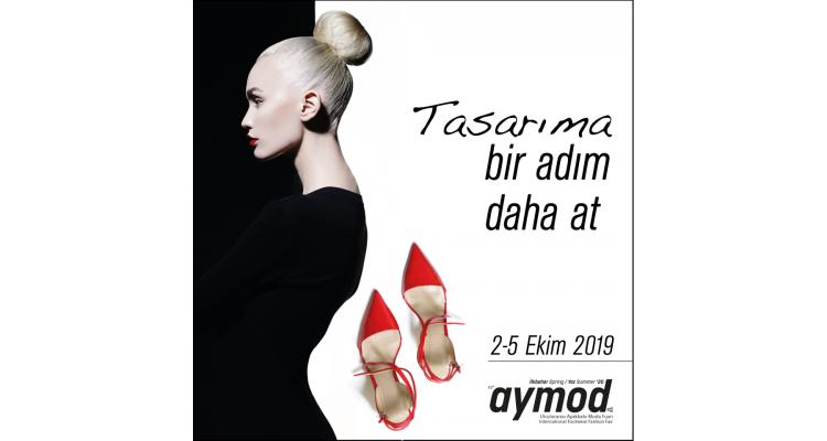 Aymod-Kobi Levi