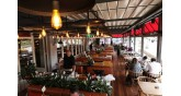 İsfanbul-cafe-restaurants